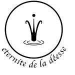 eternity de la desse エタニティーデラデッセ